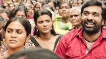 http://tamil.filmibeat.com/img/2020/05/kape-1590224518.jpg
