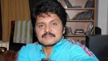 http://tamil.filmibeat.com/img/2020/05/karan01-a-1588694984.jpg