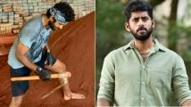 http://tamil.filmibeat.com/img/2020/05/kathir-actor6445-1589995246.jpg