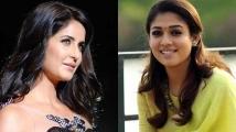 https://tamil.filmibeat.com/img/2020/05/katrina-kaif--nayanthara-1590807240.jpg