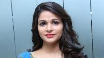 https://tamil.filmibeat.com/img/2020/05/lavanya-tripathi-1584359796-1590462378.jpg