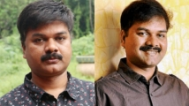 https://tamil.filmibeat.com/img/2020/05/lyricist-viveka-1589040146.jpg