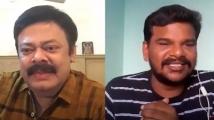 http://tamil.filmibeat.com/img/2020/05/madhan-bob-interview-1590161166.jpg