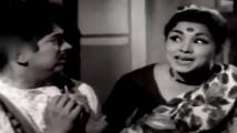 http://tamil.filmibeat.com/img/2020/05/manorama-01-1590561756.jpg