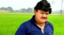 http://tamil.filmibeat.com/img/2020/05/mansoor-ali-khan4-1590504973.jpg
