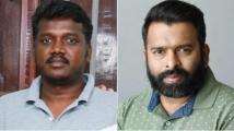 http://tamil.filmibeat.com/img/2020/05/mari-selvaraj-santhosh-narayan-1589546879.jpg