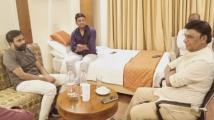 https://tamil.filmibeat.com/img/2020/05/mundhanai-mudichu-remake-1589967907.jpg