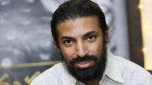 http://tamil.filmibeat.com/img/2020/05/nag-ashwin-tweet-cover-1543328661-1589707603.jpg