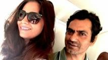 https://tamil.filmibeat.com/img/2020/05/nawazuddinsiddiqui1-1590812300.jpg