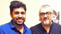 http://tamil.filmibeat.com/img/2020/05/nivin-pauly-ajith-1588340484.jpg
