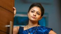 https://tamil.filmibeat.com/img/2020/05/pooja-kumar-in-blue-saree-photos-269ee00-1572508574-1590118830.jpg