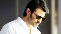 http://tamil.filmibeat.com/img/2020/05/prabhas-3-1590841514.jpg