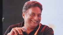 http://tamil.filmibeat.com/img/2020/05/prakash-1589303837.jpg