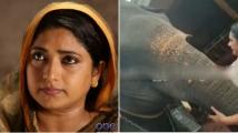http://tamil.filmibeat.com/img/2020/05/praveena-1-1527244046-1590675300.jpg
