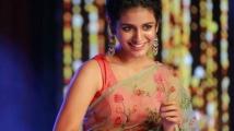 https://tamil.filmibeat.com/img/2020/05/priya-prakash-varrier4-1589600861.jpg