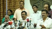 https://tamil.filmibeat.com/img/2020/05/producers-1589211814.jpg