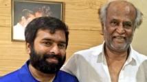 http://tamil.filmibeat.com/img/2020/05/santhosh-narayanan-1589531853.jpg
