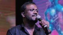 https://tamil.filmibeat.com/img/2020/05/sathyan2-1590856265.jpeg