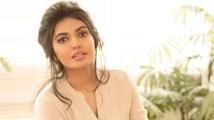 https://tamil.filmibeat.com/img/2020/05/shivani-rajasekhar01-1590479032.jpg