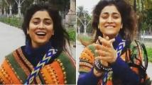 http://tamil.filmibeat.com/img/2020/05/shreya-dance-home-1589180122.jpg