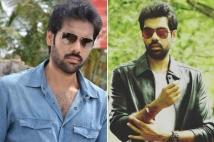 https://tamil.filmibeat.com/img/2020/05/sibiraj01-1589007785.jpg