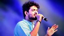 http://tamil.filmibeat.com/img/2020/05/sid-sriram06-1589878305.jpg