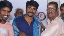 http://tamil.filmibeat.com/img/2020/05/singampattiraja-1590397290.jpg