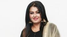 http://tamil.filmibeat.com/img/2020/05/sona-hot02-1589442994.jpg