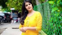 http://tamil.filmibeat.com/img/2020/05/varalaxmi-1589830121.jpg