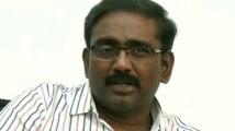 http://tamil.filmibeat.com/img/2020/05/vasanthabalan-4-1588389820.jpg