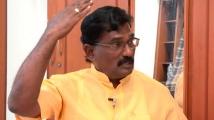 http://tamil.filmibeat.com/img/2020/05/vela-ramamoorthy03-1590816507.jpg