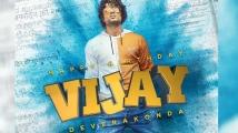 https://tamil.filmibeat.com/img/2020/05/vijay-deverakonda-1588841669.jpg