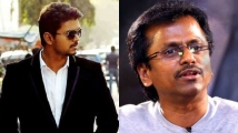 https://tamil.filmibeat.com/img/2020/05/vijay546454-1588501735.jpg