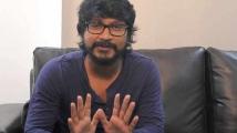 https://tamil.filmibeat.com/img/2020/05/vishnuvardhan232-1590807654.jpg