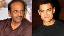 http://tamil.filmibeat.com/img/2020/06/aamir-khan-and-kv-vijayendra-prasad-1592122699.jpg