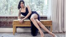 http://tamil.filmibeat.com/img/2020/06/adah-sharma56-1593261611.jpg