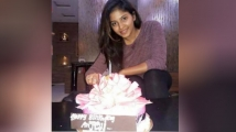 http://tamil.filmibeat.com/img/2020/06/anjali4-1592301441.jpg