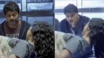 http://tamil.filmibeat.com/img/2020/06/anuya-vijay-1593053157.jpg