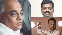 http://tamil.filmibeat.com/img/2020/06/cameraman-b-kanna32n-1592051119.jpg