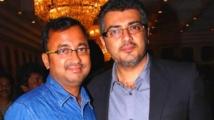 https://tamil.filmibeat.com/img/2020/06/charan-b-day2-1592305958.jpg