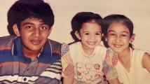 http://tamil.filmibeat.com/img/2020/06/chiranjeevi-sarja-aishwarya-arjun-1592124661.jpg