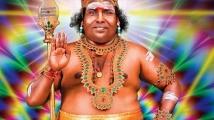 http://tamil.filmibeat.com/img/2020/06/cocktail-2-1593443638.jpg