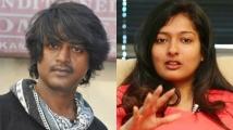 https://tamil.filmibeat.com/img/2020/06/daniel-gayathri02-1591077418.jpg