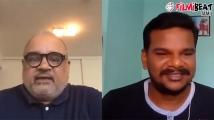 http://tamil.filmibeat.com/img/2020/06/director-bharat-bala-talks-about-his-total-lockdown-documentary-film1-1591712805.jpg