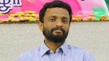 http://tamil.filmibeat.com/img/2020/06/director-pandiraj-600-1579000891-1591534148.jpg