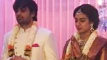 https://tamil.filmibeat.com/img/2020/06/director-sujeeth-1-1591927742.jpg