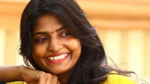https://tamil.filmibeat.com/img/2020/06/director-thiru-s-wife-kani-has-embarked-on-a-new-journey-545-1591726189.jpg