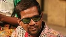 http://tamil.filmibeat.com/img/2020/06/gaana-bala4-1592673433.jpg