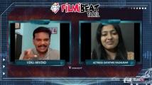 https://tamil.filmibeat.com/img/2020/06/gayathri-1593089316.jpg
