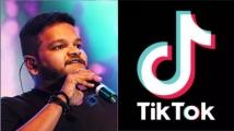 https://tamil.filmibeat.com/img/2020/06/ghibran-3-1592575463.jpg